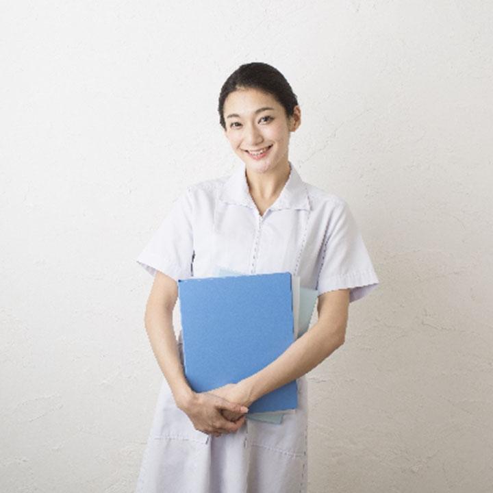 看護師のための人間関係構築法
